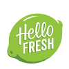 hello fresh icon