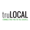 trulocal icon