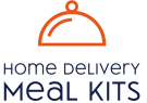 home delivery meal kits