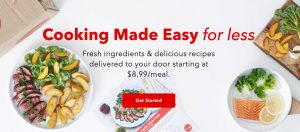 chefs plate review