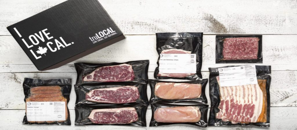 trulocal meat