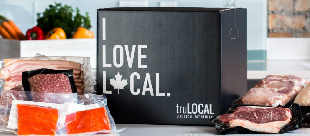 trulocal review