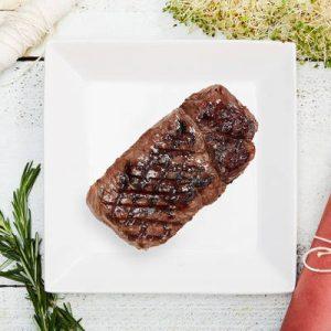 trulocal steak